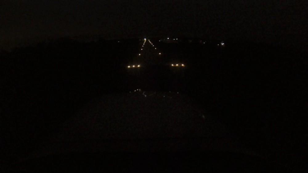 LandingNight2